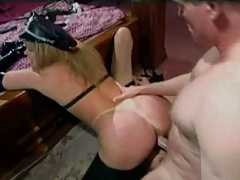 aberrant couple forth young darling
