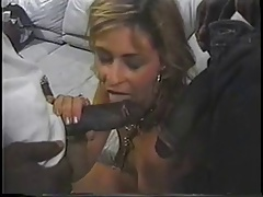 Moonless owned amateur attendant wife