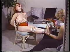 tied and tickled teil 2