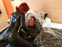 latex orgy 4