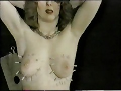 Vintage milf Servant 3 of 3