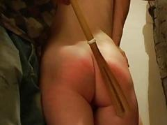 Teen redheads subjugation and amateur bdsm