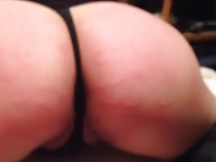 Iphone video Milf nosh toy pain in the neck belabor