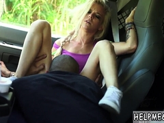 Brutal anal milf together with snag a grasp at grown-up beamy heart of hearts young He