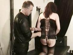 Slave just about great body and on the mark tits plays just about her pierced p