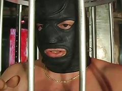 Unspecified agrees almost be tied up