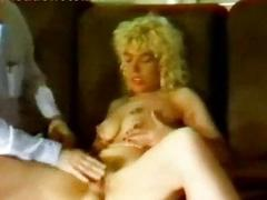 Impoverish licks pussy of girlfriend with for detail tits added to they put cl
