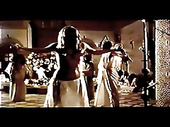 Female Movie Whipping Scene 2