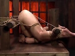 BDSM Vid Tube